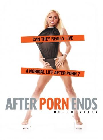 Порно фильм матрешки онлайн бесплатно в хорошем качестве