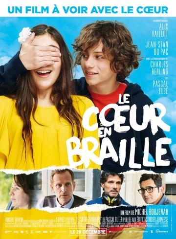 48f47ac07b3e Фильм «Семейство Белье» смотреть онлайн бесплатно в отличном ...